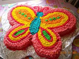 56 best cakes images on pinterest african braids cake mix