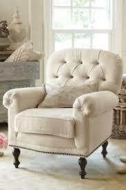 Armchair In Bedroom Bedroom Chairs Foter