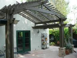 Pergola Designs With Roof by Pergola With Peaked Roof Line Google Search Pergola