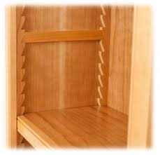 Woodworking Plans Corner Shelves by Woodworking Plans Corner Shelves Wooden Furniture Plans