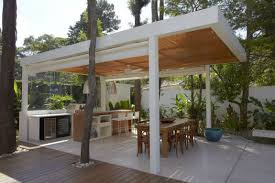 Shade For Pergola by Pergola Design Ideas Adapted By Architects For Their Unique