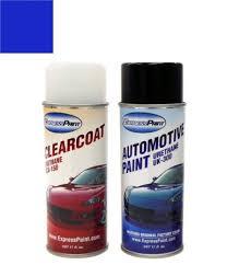 buy 2007 volkswagen jetta salsa red la3h 4y touch up paint spray