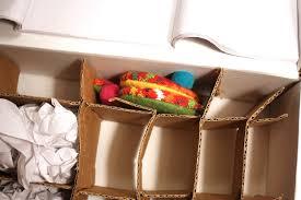 diy free ornament storage merrypad
