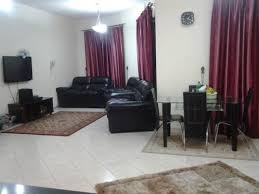 Bedroom Apartments Dubai Beautiful On Bedroom And Brilliant - Furnished two bedroom apartments