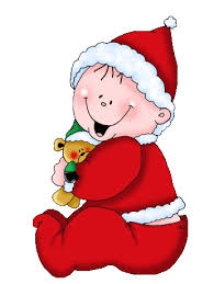 imagenes animadas de renos de navidad gifs animados de santa claus gifs animados