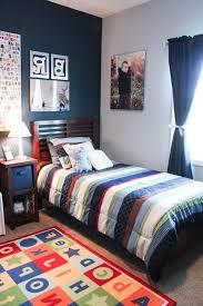 cool boys room paint ideas telezy com