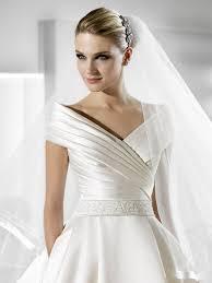 La Sposa Wedding Dresses La Sposa Wedding Dresses Sizing