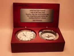 wedding quotes engraving engraved compass gifts quotes fast shipping