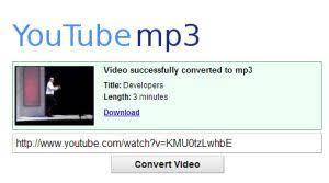 download youtube in mp3 meilleurs convertisseurs de youtube en mp3