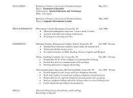 resume for college applications templates for powerpoint high resume template word format activities senior college