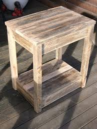 side table outside side table side table with drawers and