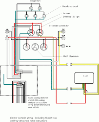 pioneer deh 4250sd wiring diagram wiring diagram and schematic