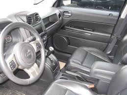 jeep patriot steering wheel jeep patriot 2011 u2013 c a ramandt motors
