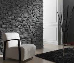 decorative wall stones for fireplace home office interiors stone