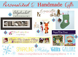 Personalization Items Great Gifts Archives Page 4 Of 10 The Shopping Mamathe
