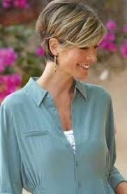 best hairstyles for 50 plus rene russo thomas crown affair haircut google search hair and
