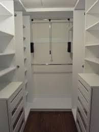 Closet Ideas For Small Bedroom Best 25 Small Closet Design Ideas On Pinterest Organizing Small