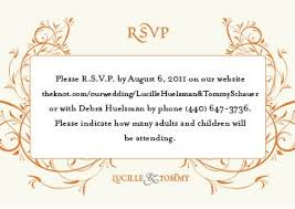 wedding rsvp websites wedding invite rsvp websites 28 images all you need to about
