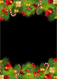 cookie frame ornaments wallpapers photo