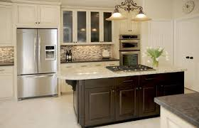 kitchen cabinets overstock home design ideas and pictures