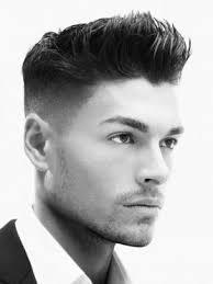 google model rambut laki laki 4 model rambut pria untuk wajah bulat lifestyle liputan6 com