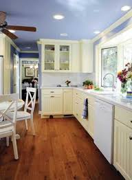 Blue Yellow Kitchen - 107 best blue yellow u0026 white my favorite kitchen colors