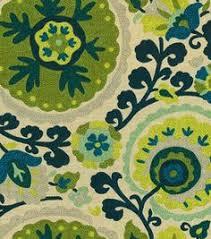 Home Decor Fabric 25 Home Decor Fabric Waverly Belinda Silver Lining Upholstery