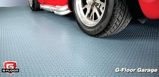 G Floor Garage Flooring Vinyl Garage Flooring G Floor Vinyl Flooring Vinyl Garage Floor