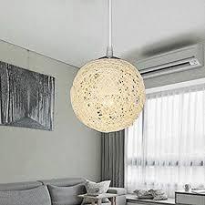 plafonnier chambre ado plafonnier chambre ado nouveau e27 vintage style rustique boule