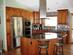 small kitchen makeover ideas on a budget kitchen 5 modern kitchen makeovers on a budget with regard to