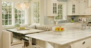 houzz kitchen island 100 houzz kitchen island ideas white kitchens 15 best lighting