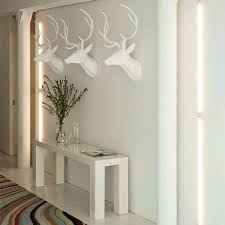 How To Decorate A Hallway Easy Ways To Make Your Hallways Look Bigger U0026 Brighter