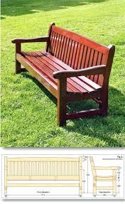 Outdoor Bench With Storage Garden Bench Seat Storage Box Garden Bench Seat With Planter Box
