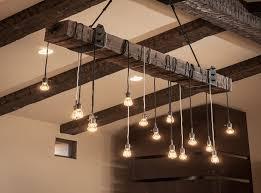 Rustic Pendant Lighting Lighting Surprising Diy Rustic Pendant Lighting For Kitchen With