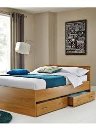 Bed Frame Craigslist Craigslist Bed Frames Bed Craigslist Bed Frame Kmyehai