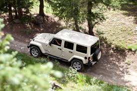 jeep dubai wrangler engine to drop two cylinders dubai abu dhabi uae