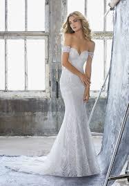 bridel dress karissa wedding dress style 8222 morilee