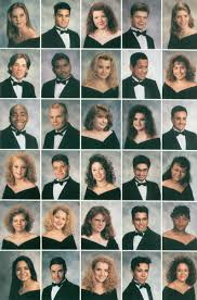 free high school yearbook pictures ellison high school killeen go eagles