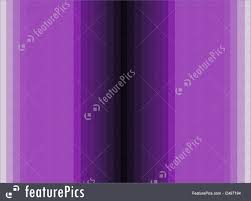 striped purple aubergine color background stock illustration