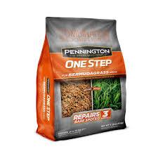 cuisine compl e uip pennington one complete bermuda grass seed 5 lbs walmart com