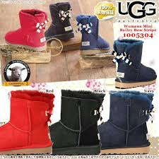 ugg bailey bow black friday sale 13 best ugg australia images on shoes boots and