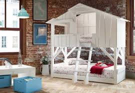 Sydney Bunk Bed Oliver Hayden Designer Children39s Bedroom Furniture That39s