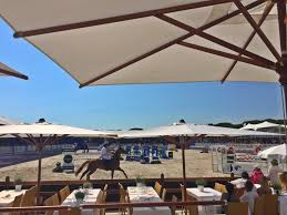 St Tropez Awning Jumping Saint Tropez 2015 Sisters G