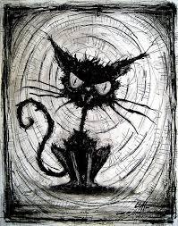 best 25 halloween cat names ideas on pinterest halloween names