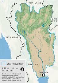Un Map Maps
