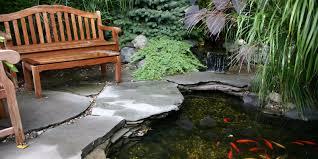 pond science pond maintenance contractors