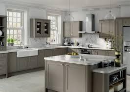 Diy Kitchen Design Software by 2020 Kitchen Design Software Price Grey Kitchen Cabinets Bay Area