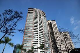 4br condominium for rent in taguig housal com