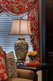 Home Interior Design English Style by Best 25 English Country Homes Ideas On Pinterest English