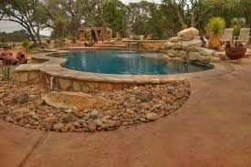 Country Backyards 100 Spectacular Backyard Swimming Pool Designs Pictures